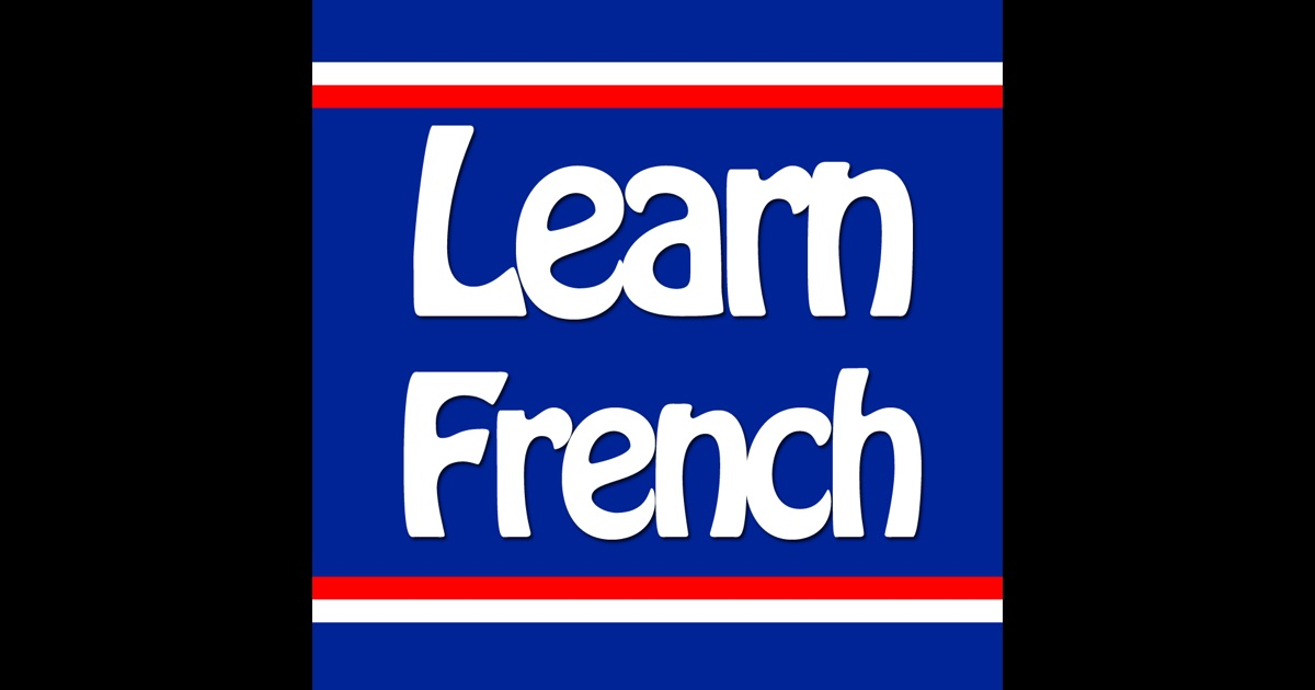 how to speak french for beginners