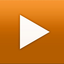YouPlayer - Browser e Riproduttore di Video su YouTube