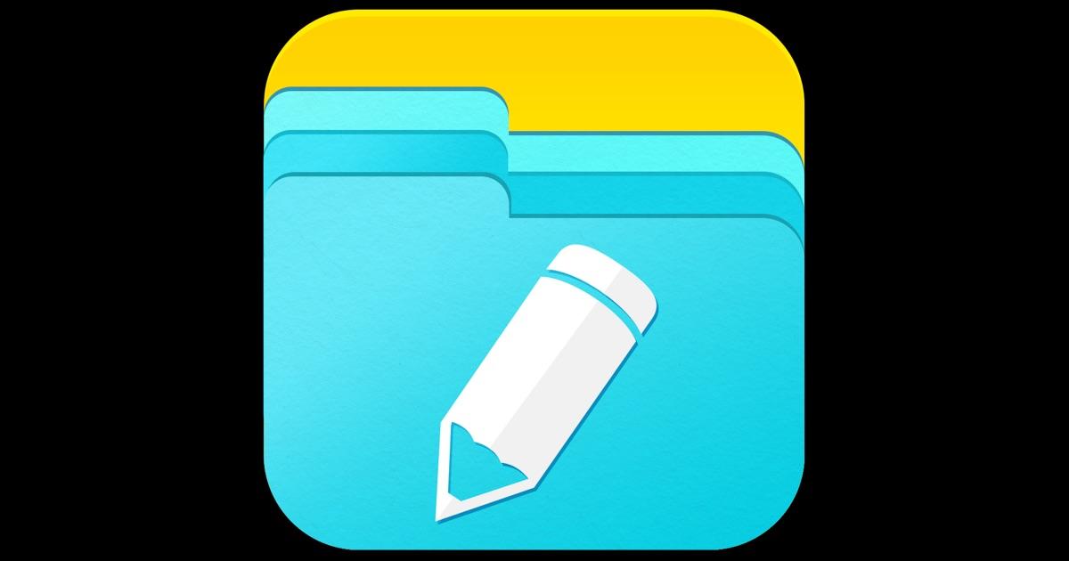 how to change icon on folder mac
