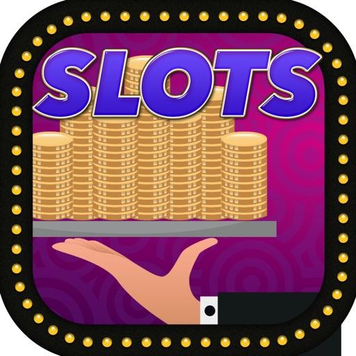 Royal Reel Slots Machines - FREE Vegas Games