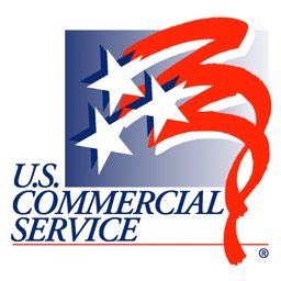 U.S. Commercial Service Events