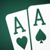 Heads Up: All In (1-on-1 Poker)