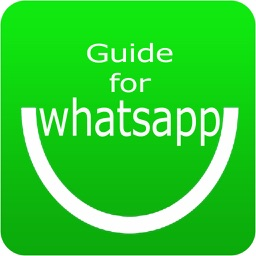 Guide for Whatsapp Free