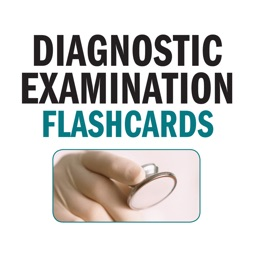 DeGowin's Diagnostic Examination Flashcards