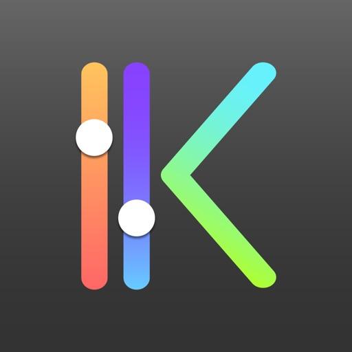 Keeboard Keyboard