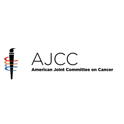 American Joint Committee on Cancer