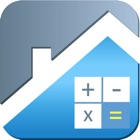 iBati Calc - Calculatrice pour professionnels du Bâtiment icon