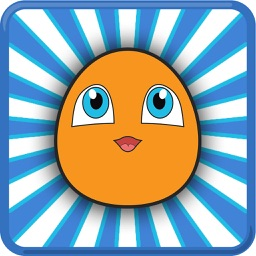 Sammy - Virtual Pet