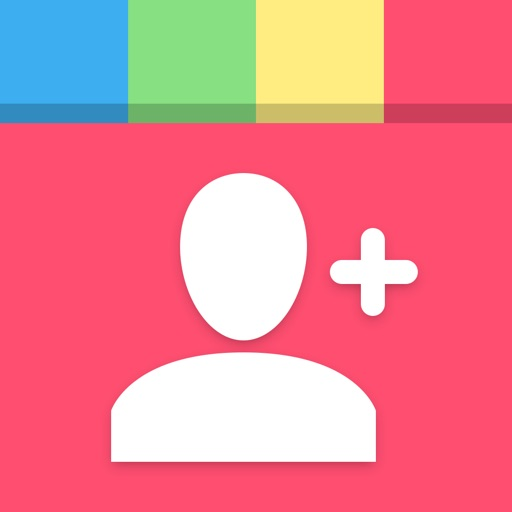 Magic Follower – Get Real Followers and Likes for Instagram