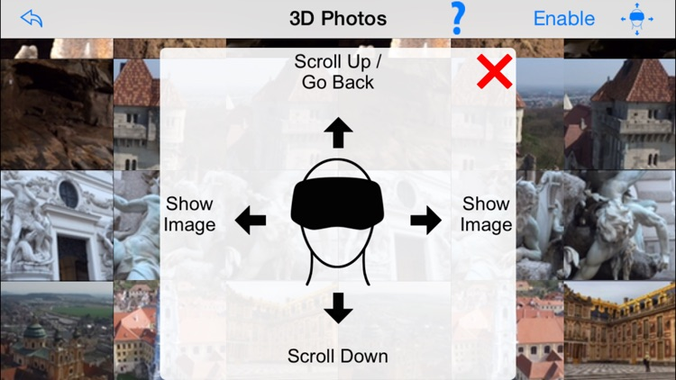 3D Video - Convert your 2D Video into 3D - for DJI Phantom and Inspire 1 and any VR Cardboard or 3D TV!