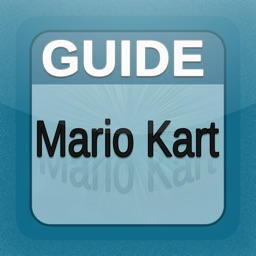 Guide for Mario Kart wii : Power Ups,Cheat Codes & videos