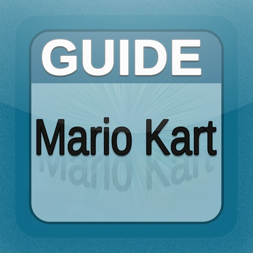 Guide for Mario Kart wii : Power Ups,Cheat Codes & videos | Apps