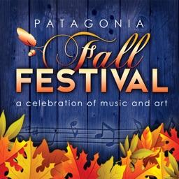 Patagonia Fall Festival