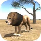 Wild Lion Adventures icon