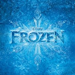 Frozen AR Read & Color