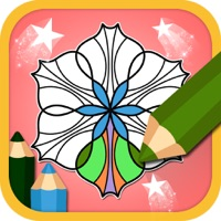 Codes for ColorZen: Coloring Book for Relaxing while Painting Hack