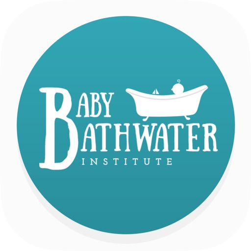 Baby Bathwater