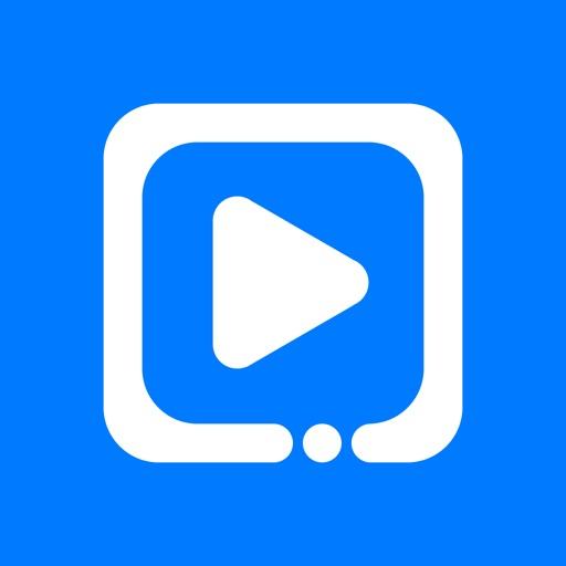 百度影音-最新高清电影大片播放器,海量影视资源免费看