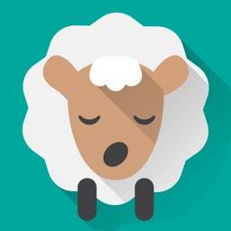 Sleepy - Sleep Cycle and Dream Tracker