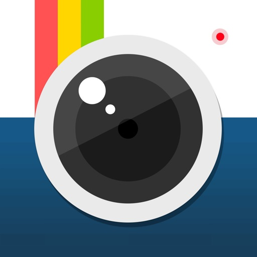 Z Camera  - Selfie with Beautiful Filters & Edit Photo with Fashion Effects