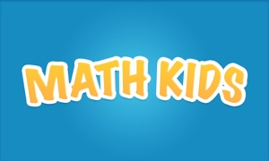 Preschool Math Game for Kids