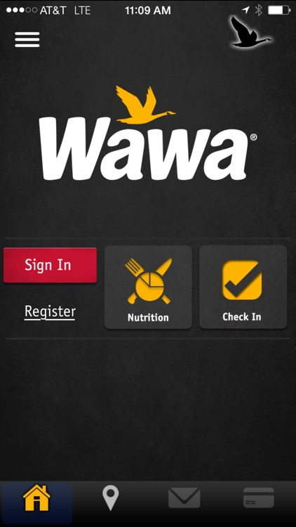 Wawa screenshot-0