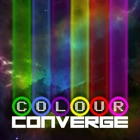 Colour Converge icon