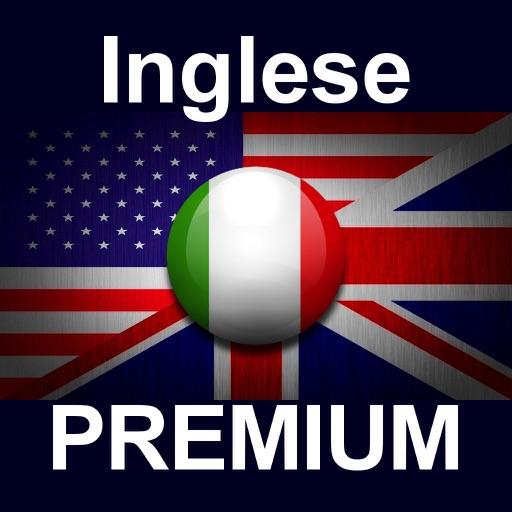Inglese PREMIUM