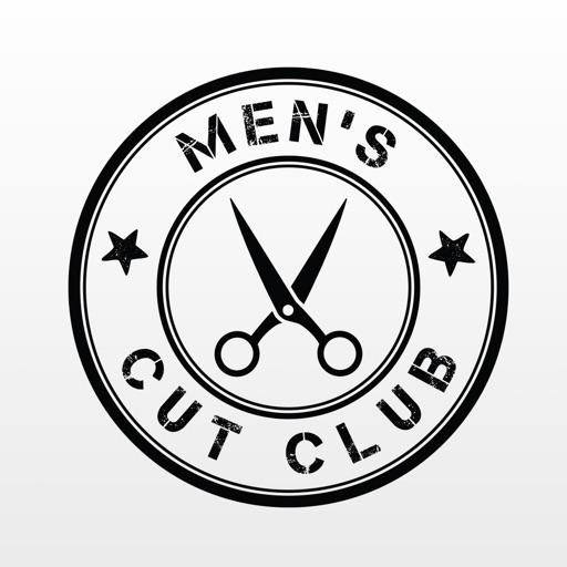 Mens Cut Club