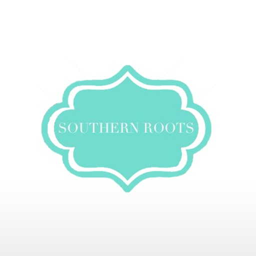Southern Roots Salon and Spa