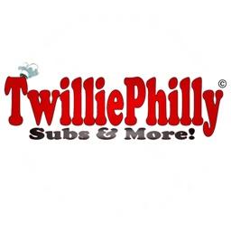Twillie Philly