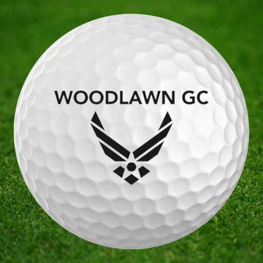 Woodlawn Golf Course