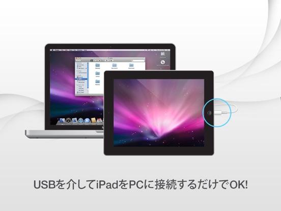 https://is1-ssl.mzstatic.com/image/thumb/Purple69/v4/92/ab/70/92ab7098-995b-235f-82fd-e21c823a68b2/pr_source.jpg/552x414bb.jpg