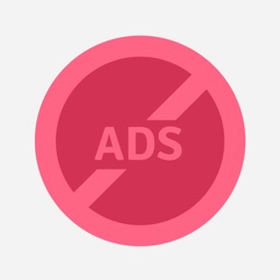 AdBlocker - block Ads & Browse Faster