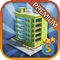 If you liked the early Sim City tycoon games, you will definitely love this city building game