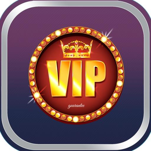 Golden VIP Royal Vegas - Jackpot Edition FREE SLOTS GAME