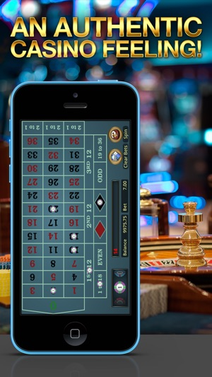 Gambling oq eh
