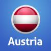Austria Offline Travel Guide