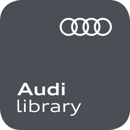 Audi Library
