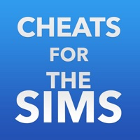Codes for Cheats for The Sims Hack
