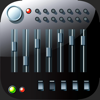 AAA³ Blazing Beats - House Hit Song Maker