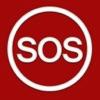 SOS Help me!