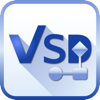 VSD Viewer & Converter for MS Visio - Pocket Bits LLC