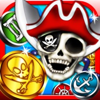 Codes for Coin Pirates Hack
