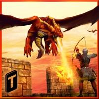 Codes for Warrior Dragon 2016 Hack