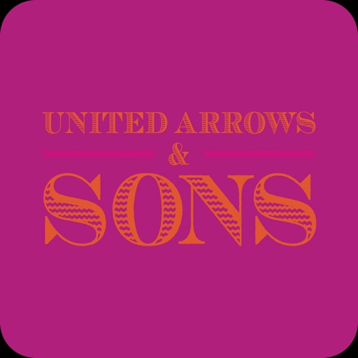 UA & SONS LOTTERY