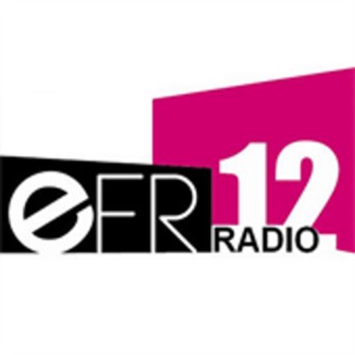 EFR12