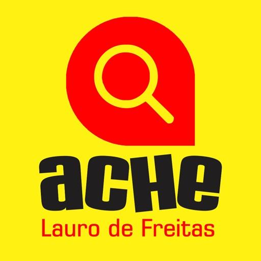 Ache Lauro de Freitas