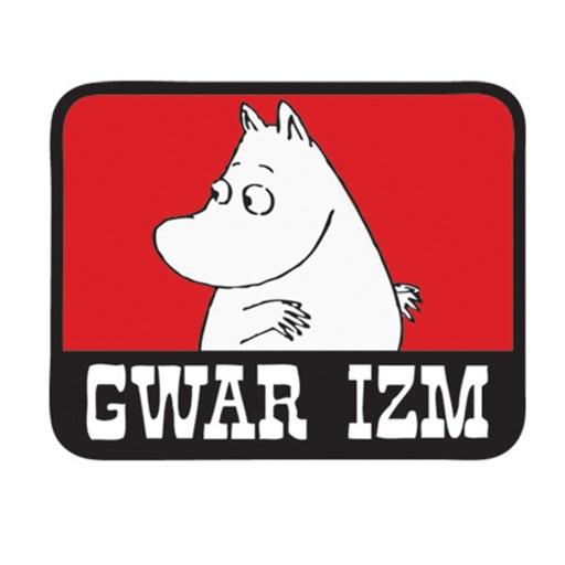 GWARIZM