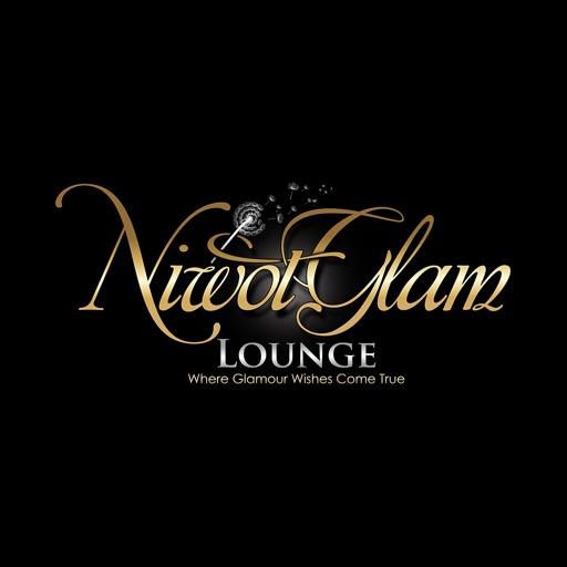 Niwot Glam Lounge